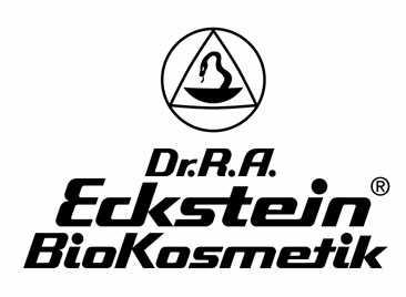 ecksteinlogo_460